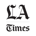 LA Times Your California News v4.0.2 APK Subscribed