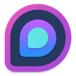 Linebit Icon Pack v1.3.4 APK Patched