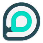 Linebit Light Icon Pack v1.1.2 APK Patched