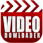 New Movie HD Player v2 APK Ad-Free