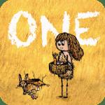 One Hour One Life for Mobile v1.10.0.195 Mod (full version) Apk