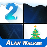 Piano Tiles 2 v3.1.0.745 Mod (All Unlocked / Gems / Diamonds / Lives) Apk
