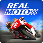 Real Moto v1.0.278 (Mod Money) Apk