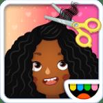Toca Hair Salon 3 v1.2.4 APK