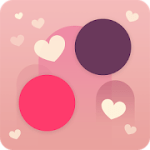 Two Dots v4.10.5 Mod (Free Shopping) Apk