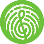 Yousician Learn Guitar Piano Bass & Ukulele v3.2.0 Mod (full version) Apk