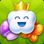 Charm King v5.4.0 (Mod Gold) Apk