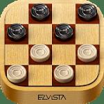 Checkers Online Elite v4.1.4 Mod (Unlocked) Apk