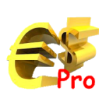 Currency rates Pro v7.0.5 APK