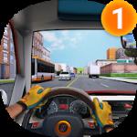 Drive for Speed Simulator v1.11.1 (Mod Money) Apk