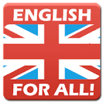 English for all! Pro v2.0.6 APK Paid