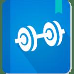 GymRun Workout Log & Fitness Tracker Premium v7.2.2 APK