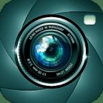 HDr CAMERA 360 v2.2 APK ad-free