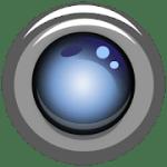 IP Webcam Pro v1.14.22.690 APK