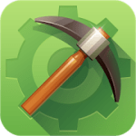 Master for Minecraft (Pocket Edition) Mod Launcher v2.1.95 Mod (Unlocked) Apk