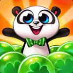 Panda Pop Free Bubble Shooter Saga Game v7.7.010 (Mod Money) Apk