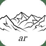 PeakFinder AR v3.5.11 APK Patched
