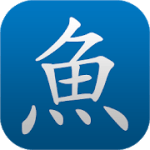 Pleco Chinese Dictionary v3.2.62 APK Unlocked