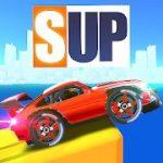 SUP Multiplayer Racing v1.9.7 (Mod Money) Apk