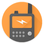 Scanner Radio Fire and Police Scanner v6.9.5 APK Ad-Free