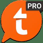 Tapatalk Pro 200,000+ Forums v8.0.0 APK