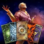 The Elder Scrolls Legends v2.8.0 Apk