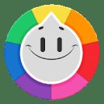 Trivia Crack v3.8.1 Mod (full version) Apk