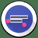 Universal Copy v2.5 APK Mod