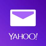 Yahoo Mail Stay Organized v5.38.1 APK Final AdFree