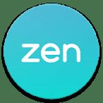 Zen v3.2.9 APK Subscribed