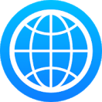 iTranslate Translator & Dictionary v5.1.15 APK