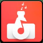 AudioLab Audio Editor Recorder & Ringtone Maker v0.99 PRO APK