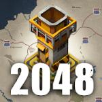 DEAD 2048 Puzzle Tower Defense v1.5.2 Mod (Unlimited Coins / Items) Apk
