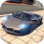 Extreme Car Driving Simulator v4.18.11 Mod (Unlimited Money) Apk