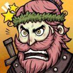 Merge Star Adventure of a Merge Hero v2.3.0 Mod (Free Shopping) Apk