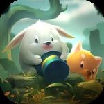 Puzzle Wonderland v1.0.1 (Mod Money) Apk