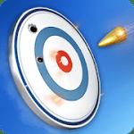Shooting World Gun Fire v1.1.33 Mod (Unlimited Coins) Apk