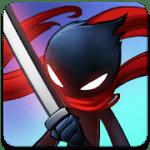 Stickman Revenge 3 Ninja Warrior Shadow Fight v1.4.0 (Mod Money) Apk