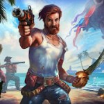 Survival Island EVO PRO Survivor building home v3.239 Mod (Skill points are not reduced, and endurance is endless) Apk
