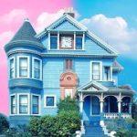 Sweet House v0.19.2 (Mod Coins / Stars) Apk
