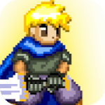 Sword of Dragon v2.0.3 (Mod Money / Ads free) Apk