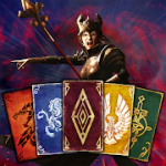 The Elder Scrolls Legends v2.9.0 Apk