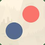 Two Dots v4.15.7 Mod (Free Shopping) Apk
