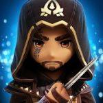 Assassin's Creed Rebellion v2.4.1 Mod (Unlimited money) Apk + Data