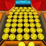 Coin Dozer Free Prizes v19.7 Mod (lots of money) Apk