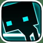 Dynamix v3.13.00 Mod (Unlimited Gold / Unlocked) Apk + Data