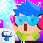 Epic Party Clicker Throw Epic Dance Parties v1.2.5 Mod (Unlimited gems / 10m coins) Apk
