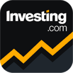 Investing.com Stocks, Finance, Markets & News v5.1.1 APK Unlocked