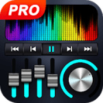 KX Music Player Pro v1.7.8 APK Paid