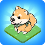 Merge Dogs v1.5 Mod (Unlimited Money) Apk